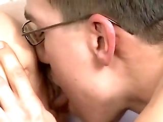 Best Homemade video with Blowjob, Girlfriend scenes