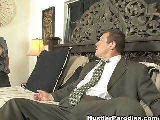 Hottest pornstar Destiny Porter in Fabulous Masturbation, Hardcore porn movie