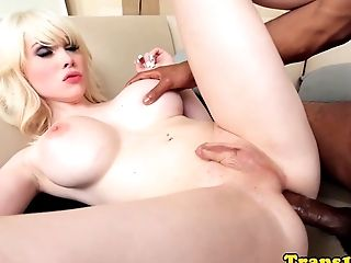 Fuckdoll: 85 Videos