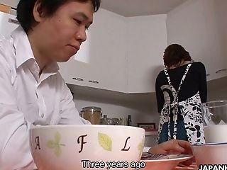 Ass, Babe, Blowjob, Boobless, Cumshot, Ethnic, Facial, Handjob, Japanese, Kissing,