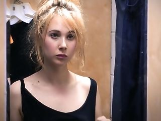 Killer Joe (2011) Juno Temple