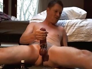 Horny Poppers Afternoon At Home
