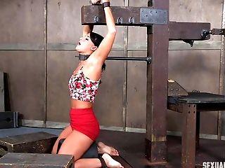 Babe, BDSM, Bondage, Fetish, Torture,