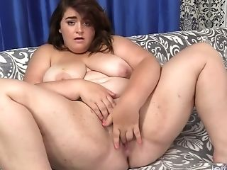 Beauty, Brunette, Chubby, Cunt, Cute, Hardcore, Horny, Licking, Missionary, Slut,
