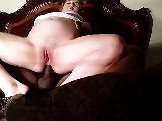 hard anal fuck