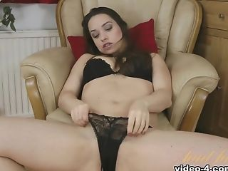 Incredible pornstar Patrizia Berger in Amazing Big Ass, MILF adult video