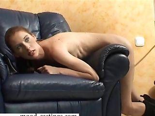 BDSM, Caning, Couch, Femdom, Fetish, Naughty, Punishment, Spanking,