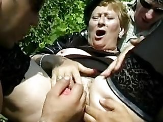 Ass Fucking, Beauty, Cute, Fucking, German, Granny, Homemade, Mature, Oral Sex, Pussy,