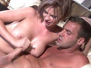 Amazing, Group Sex, Hardcore, Lulu Martinez, Orgy, Pornstar, Tarra White,