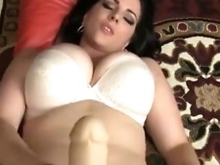 Ride my Cock JOI