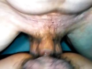 cocku gettting fucked by a grandpa