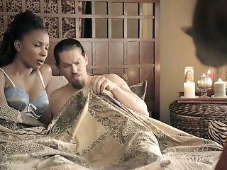 Shameless S03E08-11 (2013) Shanola Hampton