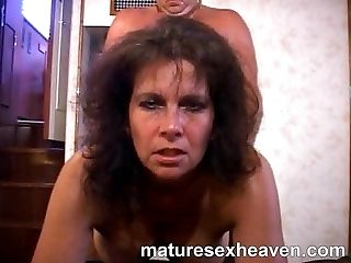 Amateur, Friend, Granny, Group Sex, HD, Mature, Swinger,