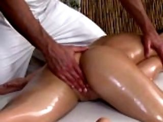 Ass, Big Cock, Bold, Couple, Cute, Dick, Female Friendly, Female Orgasm, Fingering, HD,