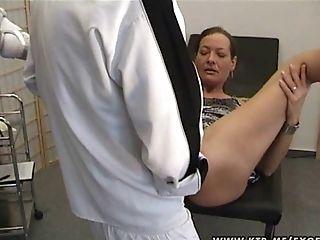 Amateurs , Sexe Anal, Sperme, éjaculation, Hardcore , Artisanal, Mature, Anal Mature , épouse ,